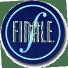 finale_mousepad