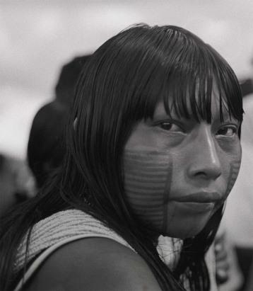Indios (foto di Giorgio Cossu)