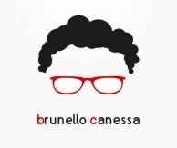 brunellocanessa1
