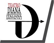 LogoTeatroDiana
