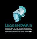 logo_leggendarie