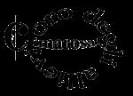 Logo Coro Trasparente