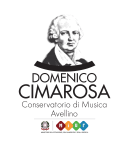 Logo_Cimarosa-grafico