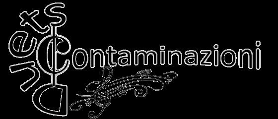 Duets Contaminazioni Logo