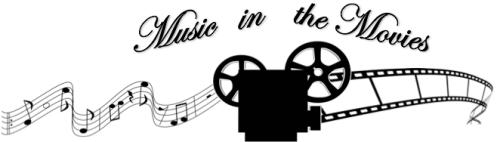 Logo nuovo Music