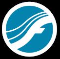 finale-logos
