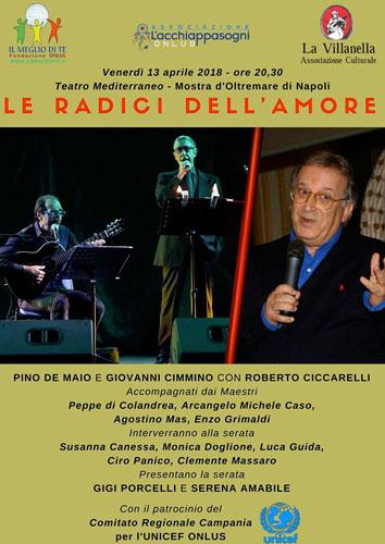 Le_Radici_dell_amore-1