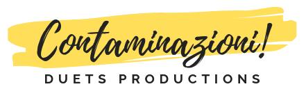 Contaminazioni Logo