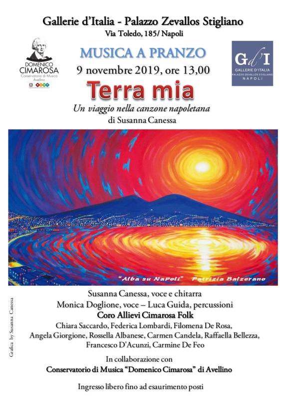Terra mia Locandina 9-11-19 copia.jpg